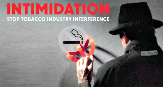 Tobacco-industry-intimidation tratada.jpg