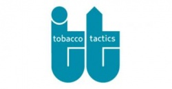 Tobacco Tactics